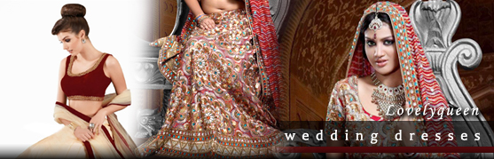 wedding-dress-banner